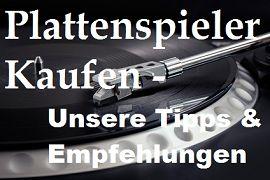 Dein-Plattenspieler.de