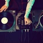 Turntables – Die Besten DJ Plattenspieler auf einen Blick!