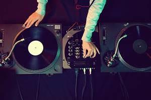 Turntable - Die Besten DJ Plattenspieler