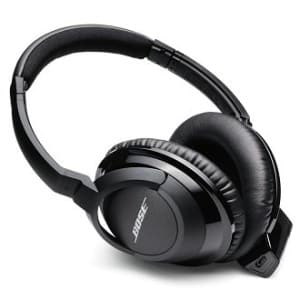 Bose ® AE2w Bluetooth ®