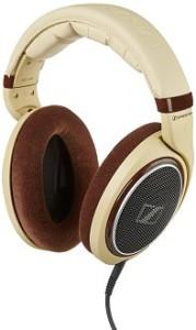 Sennheiser HD 598 Stereo Kopfhörer
